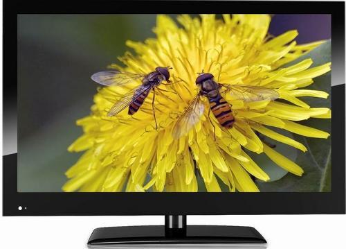创维 电视 电视机 显示器 500_359