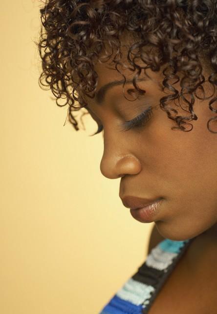 黑人战亚裔女_黑人;; 黑人女孩 jpg; 黑人女孩摄影图_女孩写真_女性