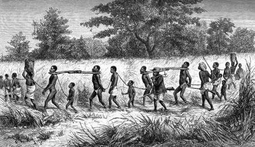 美国黑人民权�9b�_黑人(美国) - 搜狗百科