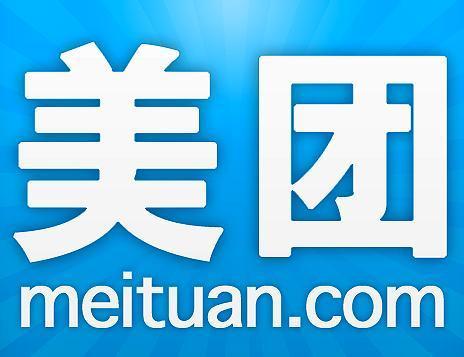 美团网团购网广州_美团网 - 搜狗百科