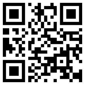 VID-20130618-00133 - copia3GP - clip16com