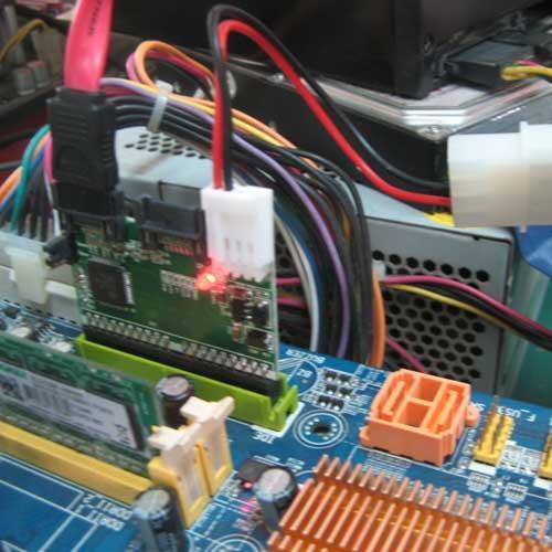 台式电脑硬盘_台式电脑硬盘怎么安装剧情介绍