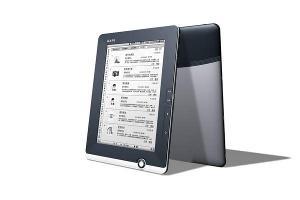 电子书阅读器下载_3Dbook–炫酷TXT电子书阅读器MAC版下