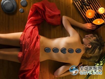 古代美女减肥法