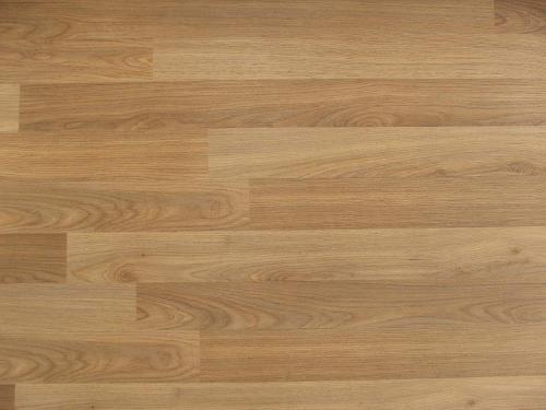 实木地板 - 搜狗百科