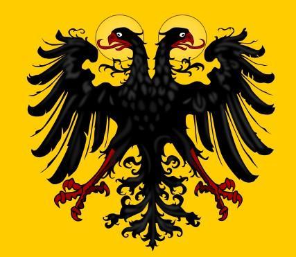 神圣罗马帝国