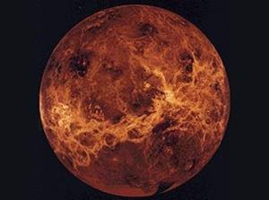 九大行星图片