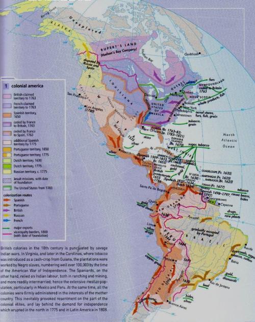 地图 500_631 竖版 竖屏
