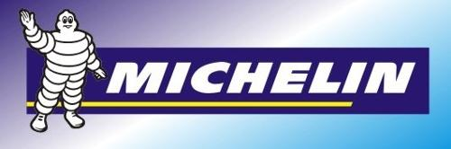米其林矢量图__企业logo标志;; 米其林米其林餐厅米其林轮胎标志
