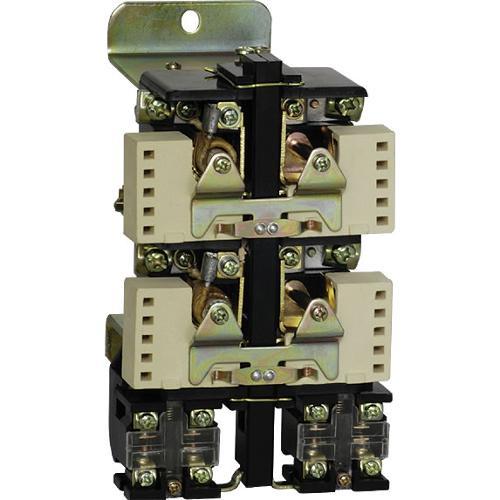 低电压 接触器