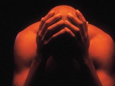 如何克服焦虑症?