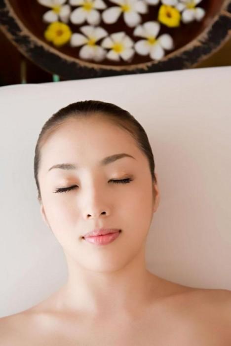 美容护肤网成立于2010年