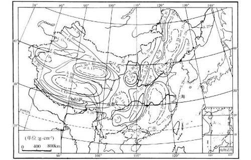 亚洲是囹i'9i'9�(��c_亚洲囹a:_亚洲国家_亚洲一号_亚洲金猫_韶大人素材网