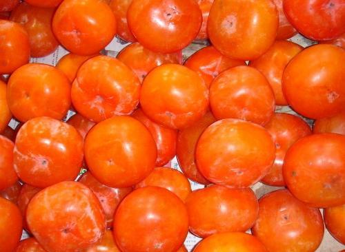 吃柿子有什么好处_吃柿子都有什么好处吃柿子有什么好处