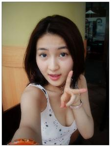 郭美美的第37张图片