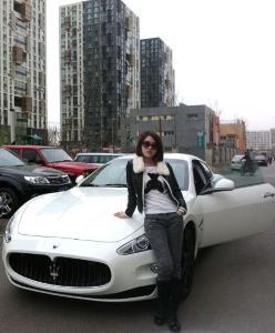 郭美美的第24张图片