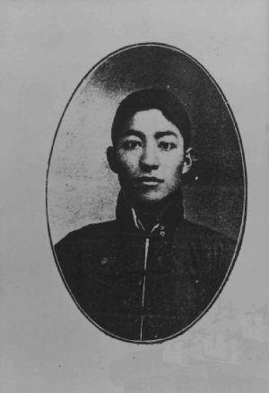 郑振铎郑振铎(1898~1958)我国现代杰出的爱国主义者和社会...