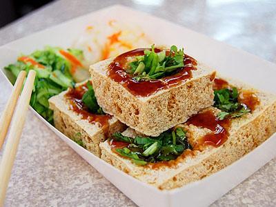 臭豆腐の画像 p1_5