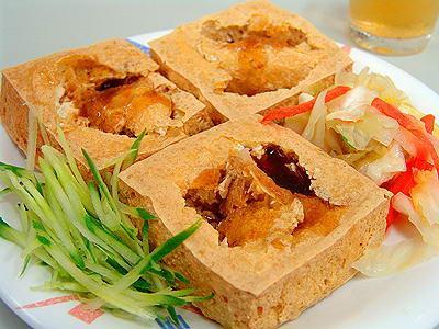 臭豆腐の画像 p1_2