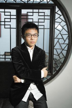 作家陆琪_陆琪(中国畅销书作家) - 搜狗百科