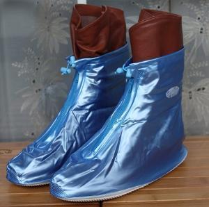 防雨鞋套 - 搜搜百科