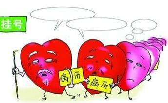 病_心脑血管疾病