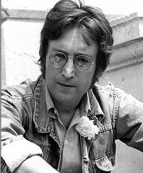 约翰·列侬儿子_约翰·列侬 - 搜狗百科