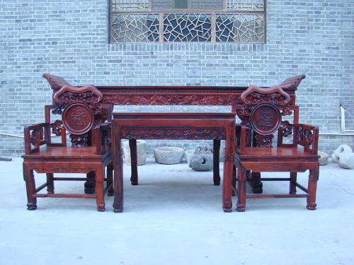 红木家具鸡�y�*9��ya_红木家具