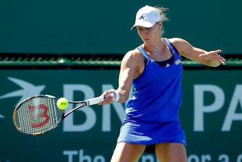 网球_网球比赛