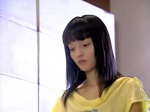海豚湾恋人电视_海豚湾恋人 - 搜狗百科