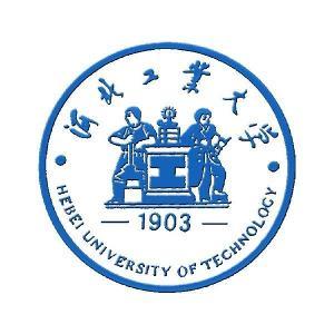 河北工业大学校徽