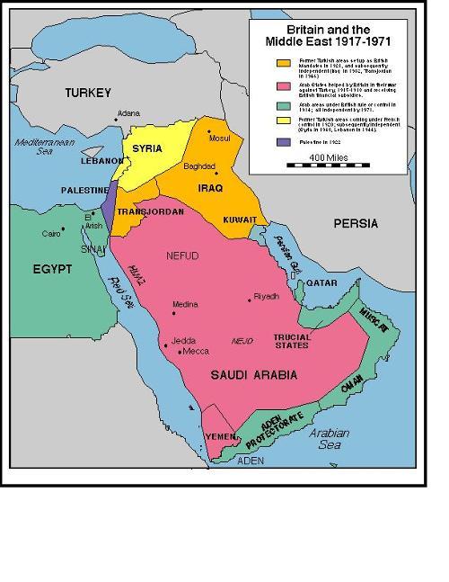 巴以冲突中东地�_巴以冲突