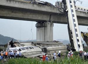 北京重大交通事故身故理赔案例