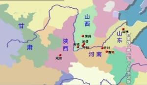 汪姓人口数量_全国柯姓人口的半数,还有晋山西,山东,河南,江苏,福建,台湾,浙江