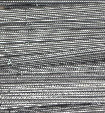 横肋的外形为螺旋形,人字形; 钢筋混凝土工程 - 搜搜百科; 螺旋形箍筋