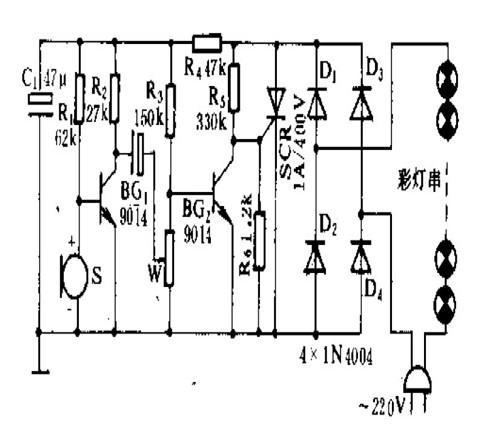 电路设计 - 搜狗百科
