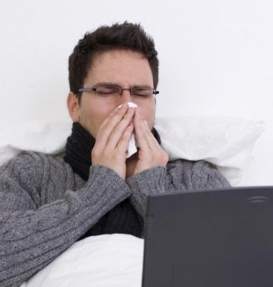 用于风热感冒,发热头痛