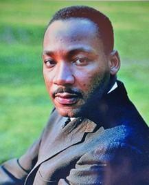 美国黑人运动_马丁·路德·金(美国黑人运动领袖) - 搜狗百科
