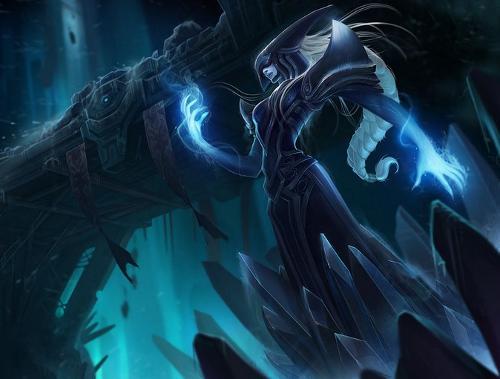 炉石传说女巫森林冒险模式:怪物狩猎英雄卡组介绍