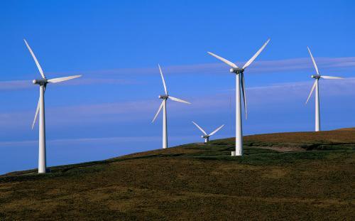 太阳能,太阳能热水器,力诺瑞特,风力发电,gps,光伏发电--青岛东诺