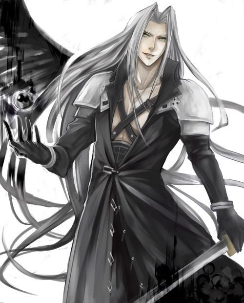 world of final fantasy 中文 版