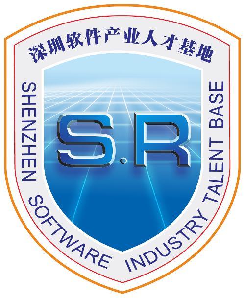logo logo 标志 设计 图标 500_609