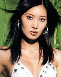 当中以《重庆森林》一片提名第14届香港电影金像奖最佳女配角.图片