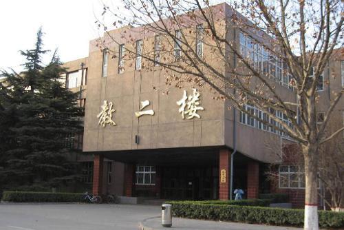 石家庄经济学院附近哪有经济点的大众浴池