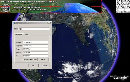 google地球下载_谷歌地图;; 谷歌地球(google