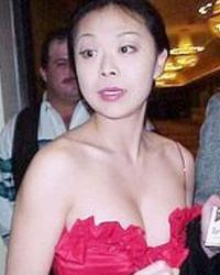 钟爱宝性爱传奇_郭盈恩 - 搜狗百科
