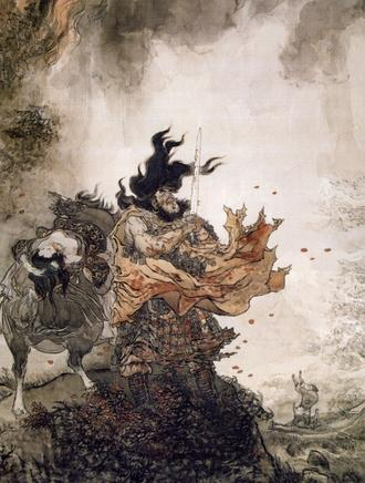 印帝圣茶哪里买_赛尔号项羽百度百科- _汇潮装饰网