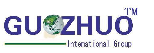 2014德国慕尼黑实验室器材展