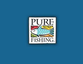 for Pure fishing inc