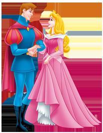 迪士尼公主 - 搜搜百科
